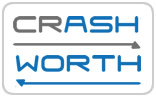 Coachwork Renovations - approved repairer for Crashworth Management