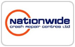 Coachwork Renovations - approved repairer for Nationwide Management
