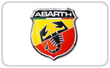 Coachwork Renovations - specialist repairer for Abarth cars