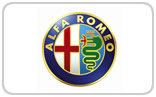 Coachwork Renovations - specialist repairer for Alpha Romeo cars