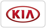Coachwork Renovations - specialist repairer for Kia cars