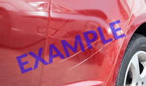 coachworks-DA-example1